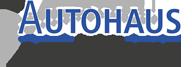 Logo von SJ Autohaus Oettingen GmbH